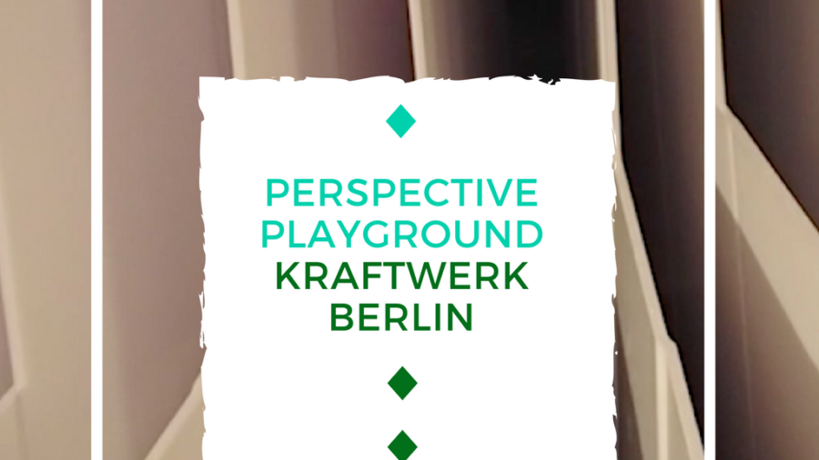 Perspective Playground Olympus